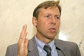 БЮТ пойдет с подписанными Ющенко соцстандартами в КС