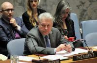 Росія чинить політичний тиск, шантаж та військові провокації, - Єльченко