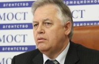 Симоненко: олигархи отбирают голоса у коммунистов