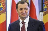 Первые лица государства проведут встречу с молдавским премьером