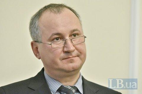 СБУ готовит обмен двух причастных к событиям в Одессе на Солошенко и Афанасьева