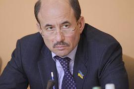 Ситуация в мире исключает однозначный геополитический выбор Украины - депутат
