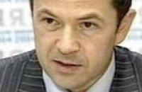 Тигипко не видит в Украине демократических сил