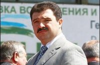 Син Лукашенка підпорядкував собі всі силові відомства