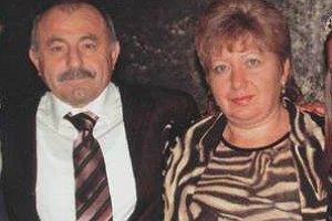 Крымская милиция рассматривает три версии причин взрыва у Файнгольда