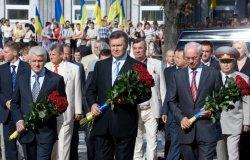В Украине стартует политический сезон