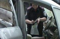 Харьковский депутат уверен, что его подожгли за помощь пенсионерам