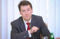 47% украинцев хотят соглашения с Евросоюзом, - Институт Горшенина