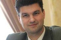 ГПУ вызывает на допрос еще одного соратника Тимошенко