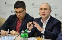 Лиев: Крым превращают в авианосец, где нет места туризму и сельскому хозяйству