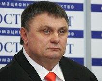 К днепропетровским оппозиционерам присоединились 40 общественных организаций