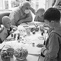 Як допомогти невиліковно хворим дітям