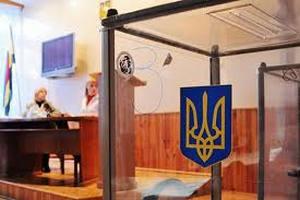 Две трети украинцев согласны идти на перевыборы