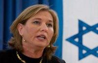 Депутат Кнессета: прокремлевская политика Нетаньяху вредит Израилю