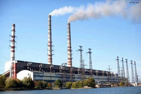 ДТЭК начал импортировать энергетический уголь изПольши
