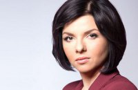 У столиці відбудеться Відкритий експертний київський форум