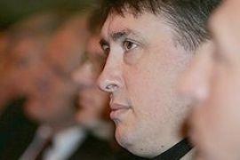 В Германии расшифровали пленки Мельниченко