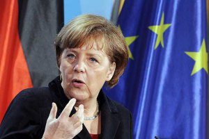 ЕС может подписать ассоциацию с Украиной уже 20-21 марта
