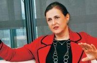 Представитель Еврокомиссии: Украина показала потрясающий рост в рейтинге энергоэффективности