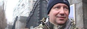 http://lb.ua/news/2015/03/30/300240_gpu_zavela_delo_ekskombata.html