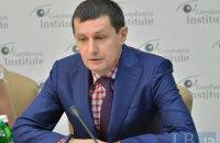 Семенуха: в Польше нет такого ощущения угрозы со стороны России, как в Балтии