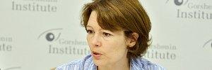 http://lb.ua/economics/2016/10/25/348820_auktsioni_prodazhe_aktivov.html