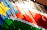 Южный Судан отказался праздновать День независимости из-за нехватки денег
