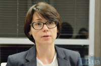 Экономист Белан озвучила прогноз по курсу гривны на 2016 год