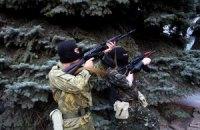 Сегодня в 10:00 на Донбассе официально истекает срок перемирия