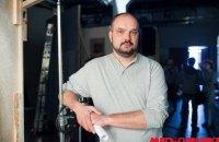 """Режисер """"Гнізда горлиці"""" відмовився від участі в Московському кінофестивалі (аудіо)"""