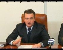 Никопольский мэр возглавил городскую организацию ПР