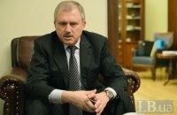 ГПУ хочет допросить депутата Сенченко по делу о Евромайдане