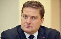 Член ЄНП закликав не сплутувати спорт із політикою