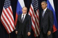Америка не должна подарить Украину Путину, - экс-посол США в России