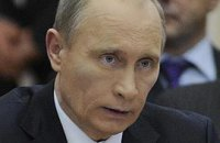 Путин сделал пластику?