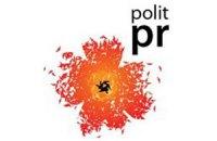 """Онлайн-трансляция экспертного марафона """"Какой будет страна после выборов-2012?"""""""