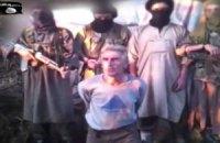 Исламисты казнили захваченного в Алжире француза