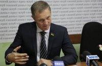 Экс-мэра Херсона задержали в Доминикане за похищение человека (обновлено)