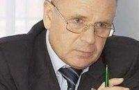 Пукач назвал регионала Джигу в числе организаторов убийства Гонгадзе