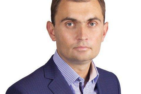 Связанный с Третьяковым юрист стал зампрокурора Киева