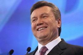 """Янукович решился на """"Разговор со страной"""""""