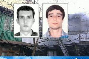 Задержанные в Одессе террористы готовили покушение на Путина
