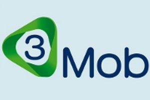 3G-оператор «Укртелекома» готовят к продаже, – СМИ