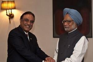 Инвестиции в индию