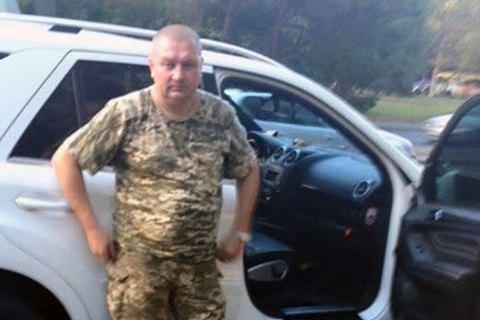 Пойманных пьяными полковника и генерала выгнали из армии (обновлено)