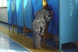 «Вся избирательная кампания в Украине сводится к двум действиям – рекламе кандидатов и подготовке к искажению результатов»