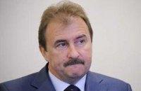 Приказ о назначении Попова главой КГГА уже готов