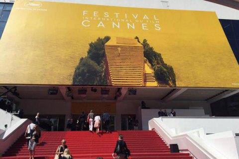 Хіти Каннського кінофестивалю покажуть в українському прокаті