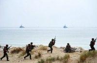 НАТО отказалось сдаваться
