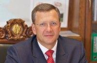Голова Держлісресурсів за Януковича отримав 140 млн гривень хабарів